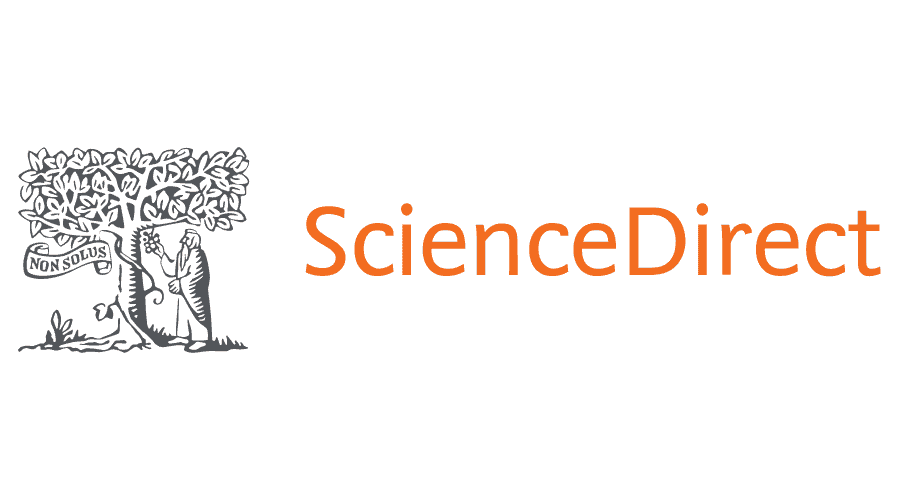 ScienceDirect Open Access Journals and Books