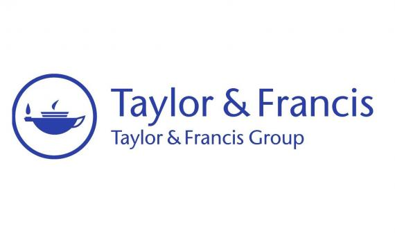 Taylor & Francis Online: Open Access Journals