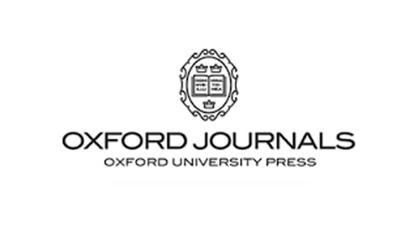 Oxford Journals Online
