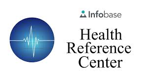Infobase: Health Reference Center