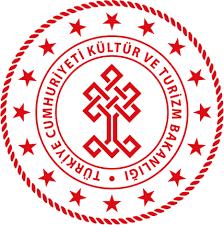 Kültür ve Turizm Bakanlığı Sanal Müzeleri