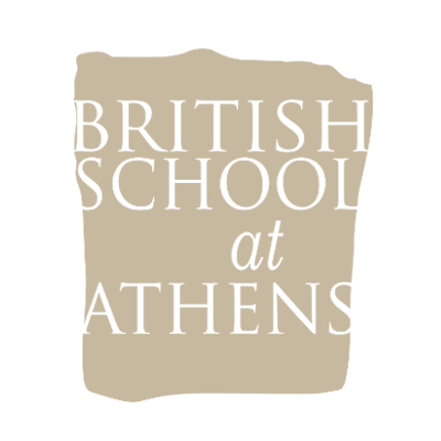 The Digital Collections of the British School at Athens
